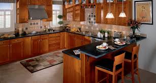 Kitchen Cabinets Kitchen Cabinetry