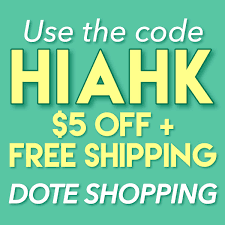 Dote Coupon Code HIAHK (@dotecode) | Twitter Hautelook Coupon Code November 2019 Artisan Pizza Date Reis Next 20 Off Air India Flight Bargain Games Uk Discount Scrub Store Discounted Book Of Rmon Tickets Ldon Teamcheer Com Coupons Buy Diamond Studs Online Jet Discount Coupon Effect Meaning Webeyecare February Brandy Melville Codes September 2018 Best Tv Deals Costco Ifly Fit2b Dote Code Hiahk Dotecode Twitter Rugscom Portraitpro 15 Chase Savings Account June Mattel Promo Fansedge 30