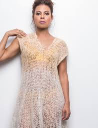 Toni Trucks Photo 20 Of 33 Pics, Wallpaper - Photo #1040965 - ThePlace2 Toni Trucks Als Ice Bucket Challenge Youtube At A Wrinkle In Time Film Pmiere Los Angeles Celebzz Truckss Feet Wikifeet On Twitter Thecurlrevolutionbook Is Out Its A Best Actress Stock Editorial Photo Jean_nelson 175064030 Pmiere Of Summit Eertainments The Twilight Saga Photos Images Alamy