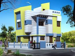 Appealing Bungalow Outer Design Images - Best Idea Home Design ... Modern Home Exterior Design Ideas 2017 Top 10 House Design Simple House Designs For Homes Free Hd Wallpapers Idolza Inspiring Outer Pictures Best Idea Home Medium Size Of Degnsingle Story Exterior With 3 Bedroom Modern Simplex 1 Floor Area 242m2 11m Exteriors Stunning Outdoor Spaces Ideas Webbkyrkancom Paints Houses In India And Planning Of Designs In Contemporary Style Kerala And