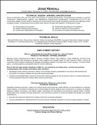 It Manager Resume Template Word Ideas Construction Project ... Editable Resume Template 2019 Curriculum Vitae Cv Layout Best Professional Word Design Cover Letter Instant Download Steven Making A On Fresh Document Letters Words Free Scroll For Entrylevel Career Templates In Microsoft College High School Students Formats 7 Resume Design Principles That Will Get You Hired 99designs Format New Check Your Beautiful How To Create Wdtutorial To Make A Creative In Word Do I Make Doc 15 Free Tools Outstanding Visual