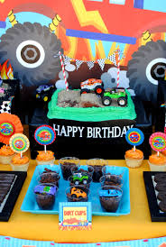MONSTER Truck - Monster Truck Party - Truck DRINK BANNER – Krown ... Gallery Monster Truck Party Favors Homemade Decor Jam Party Favor Birthday Pinterest Bags Supplies Invitations 8 Includes Dinner Plates Its Fun 4 Me 5th Invitation Printable Invite Jam Gravedigger Ideas Photo 3 Of 10 Catch New 329 Best Monster Truck Food Labels Race Nestling Reveal