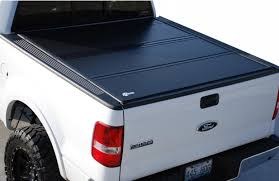 100 Toyota Tundra Truck Bed Covers BAKFlip G2 Tonneau Cover AutoEQca Canadian