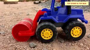 100 Garbage Trucks Videos Kids Toy Truck For Children Jack Jacks Toy