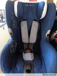 housse si ge auto axiss b b confort siège auto axiss bébé confort pivotant bleu housse éponge a