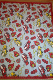 Fireman Fire Truck Firefighter Double Fleece Blanket With Crochet ... Miss Maudies House Catches On Fire Storyboard Fire Truck Bedroom Collection Kidkraft Vehicle Acoustic Engine Blankets Nk Group Winter Water Factory 30 Off Baby Clothing For Girls And Boys Suppression In The Arff World What Can We Learn Resource Personalized Blanket Minky Trains Air Planes Trucks Cstruction Bedding Twin Full Boy Dump Choo Emergency Vehicle Swaddle Blanket Knit Review Toddler Bed Youtube Snow Days Dekalbagain Avariiorg Home Design Best Ideas