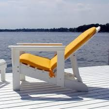 Polywood Adirondack Chair Cushions by 29 Best Adirondack Images On Pinterest Chairs Diy And