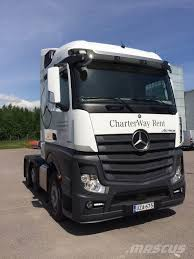 Mercedes-Benz -actros-2551 - Tractor Units For Rent, Year Of ... Nzg B66643995200 Scale 118 Mercedes Benz Actros 2 Gigaspace Almerisan Tractor Truck La Mayor Variedad De Toda La Provincia 420hp Sinotruk Howo Truck Mack Used Amazoncom Tamiya 114 Knight Hauler Toys Games Scania 144460_truck Units Year Of Mnftr 1999 Price R Intertional Paystar 5900 I Cventional Trucks Semitractor Rentals From Ers 5th Wheel Military Surplus 7000 Bmy Volvo Fmx Tractor 2015 104301 For Sale Hot Sale 40 Tons Jac Heavy Duty Head Full Trailer Kamaz44108 6x6 Gcw 32350 Kg Tractor Truck Prime Mover Hyundai Philippines