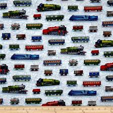 Fabric For Boys At Fabric.com Fabric For Boys At Fabriccom Firehouse Friends Engine No 9 Cream From Fabricdotcom Designed By Amazoncom Despicable Me Minion Anti Pill Premium Fleece 60 Crafty Cuts 15 Yards Princess Blossom We Cannot Forget Our Monster Truck Fabric Showing The F150 As It Windham Designer Fabrics Creativity Kids Deluxe Easy Weave Blanket Ford Mustang Fleece Fabric Blanket