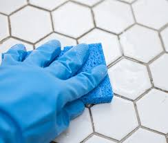 tile grout cleaning scottsdale carpet cleaning upholstery