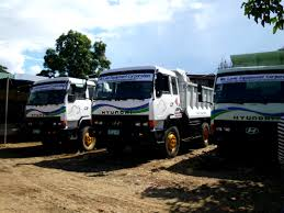 100 Dump Trucks For Rent Heavy Equipment Sale Al Cagayan De Oro City WE LOVE