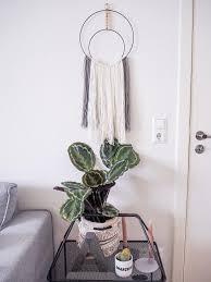 wohnzimmer deko ideen mach es dir gemütlich