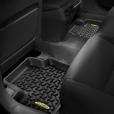 Cabelas Weathertech Floor Mats by 100 Cabelas Suv Floor Mats Pink Browning Seat Covers Ebay