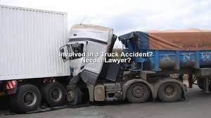 100 Truck Accident Attorney Atlanta Oakdale Car Accident Attorney 6785008940 Reviews