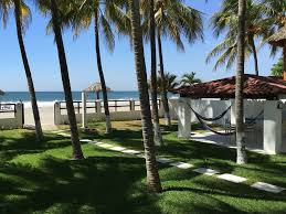100 Beach Houses In La Brand New Front House Exclusive Libertad Department