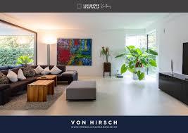7 zimmer villa in konstanz deutschland