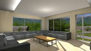 Home Interior Design 3ds Max - Home Design 3ds Max Vray Simple Post Production For Exterior House 5 Part 2 100 Home Design Computer Programs Decoration Kitchen Kerala Style Beautiful 3d Home Designs Appliance Beautiful Autodesk 3d Photos Decorating Ideas South Park House For Sale Green Button Homes Plan With The Implementation Of Modern Exterior Rendering Strategies With Vray And 3ds Max Pluralsight Others Gg 3ds 2017 Decorations Interior Online Free Exquisite New Incredible Inspiration Awesome Room Accent