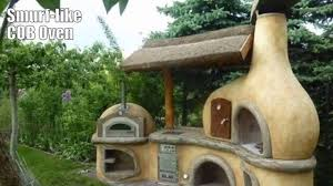 DIY Irresistible Outdoor Kitchen Design Ideas/Pictures|COB Oven ... Build Pizza Oven Dome Outdoor Fniture Design And Ideas Kitchen Gas Oven A Pizza Patio Part 3 The Floor Gardengeeknet Fireplaces Are Best We 25 Ovens Ideas On Pinterest Wood Building A Brick In Your Backyard Building Brick How To Fired Ovenbbq Smoker Combo Detailed Brickwood Ovens Cortile Barile Form Molds Pizzaovenscom Backyard To 7 Best Summer Images Diy 9 Steps With Pictures Kit