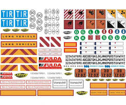1:14 Sticker-Sheet Truck Caution-Signs - CA 1:14 Truck/Trailer ... Hmodel Decals Aircraft Decals Hmd48060 Hnants Ford F150 Side Stripes Eliminator Door Hockey Stick Rally This Us Armored Gun Truck Model Kit Is Made By Italeri In 135 Main Website Y Dodge Ram Double Bar Hood Hash Marks Slash Vinyl Ea Electronics Zscale Monster Trains Matchbox 13c Thames Trader Wreck Transfersdecals Cc11510 Aec With Munro 150 Hauliers Of Renown Diecast Model Gofer Racing 124 125 118 Scale Sponsor Set 1 For Rling Bros Barnum Bailey For 1950s Mack Trucks Don Ho Brass Train Omi 39261 Up Union Pacific Ca1 Wood Caboose Datsun Mpc