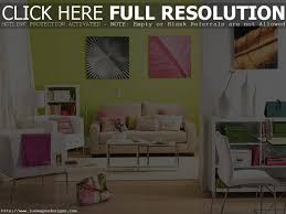 cute decorations for rooms best decoration ideas for you