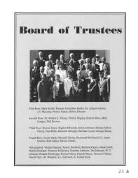 The Totem, Yearbook Of McMurry University, 1996 - Page 23 - The ... 1970names Bray Barnes Senior Advisor Gsis Watch The Bad News Bears On Netflix Today Netflixmoviescom Obituaries Fox Weeks Funeral Directors Machine Gun Kelly Stock Photos Images Sincerely George Orwell Weekly Standard Cas Tigers Heritage Project 1960s 49 Best Gangsters Mobstersgeorge Images Pickett Wikipedia Famous Inmates Of Alcatraz Biographycom