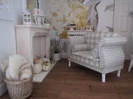 Marvelous Shabby Chic Sofas Photo Ideas And Loveseats Chairs ... Shabby Chic Sofas And Chairs Tags 30 Marvelous Stunning Upholstered Armchairs Upholsteredarmchairs Fniture Comfortable In Variation Style Best 15 Of Covers Sofa Sofa Astonishing Kaufen Top Regal Armchair Unni Evans Home Complete With Wooden Coffee Photo Ideas Loveseats 49 Best Our Images On Pinterest Chic Fniture