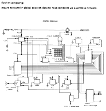 Mack Truck Battery Diagram - Smart Wiring Diagrams • Used Mack E7350 For Sale 11049 Mitsubishi Fork Truck Schematics Auto Electrical Wiring Diagram Mack Parts And Service In Perth Centre Wa Pai Excel Ww2justanswercomuploadsanandy3120141022_ Engine Trailer Parts For Cummins Stock Old Products Antique Trucks Hand Hold Vmr 2009 Wire Data Schema Aftermarket