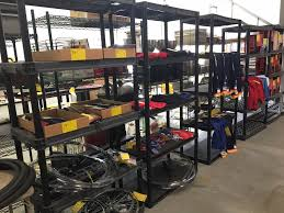 Day 1 - Food Service Equipment Warehouse Auction - Key Auctioneers New Bright Rc Ff 128volt 18 Monster Jam Grave Digger Chrome Work Truck Accsories Tool Boxes Bed Storage Safety Woodys Off Road Tyler Tx 903 592 9663 Youtube American Sunroof Upholstery 214 6340608 Xtreme Audio Home Facebook Stewarts Donnybrook Automotive 401 Troup Hwy Tx 75701 Ypcom Luxury Car Dealer In Mercedesbenz Of Used 2016 Mac Trailer Tipper Trailers Frontier Gear Diamond Series Full Width Rear Hd Bumper Ds Collision Repair And Restyling 13 Best Undcover Customer Reviews Images On Pinterest Bed Truck Anchors Bullring Usa