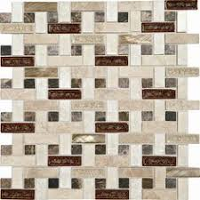 Stone Tile Backsplash Menards by Kitchen Stone Walls New England Stone Veneer The Beauty