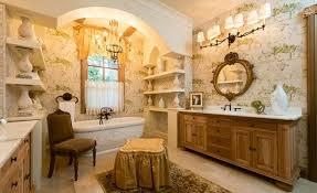 15 mediterrane badezimmer designs traumhafte badezimmer