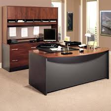 Aspen Home L Shaped Desk by Articles With Aspen Home Furniture Napa Desk Tag Fascinating