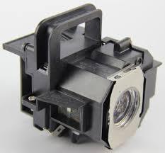 elplp49 v13h010l49 l in housing for epson powerlite home cinema