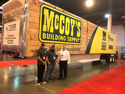Director Of Sales Robert Hofmann At The Texas Trucking Show ... Mud Truck Show Wright County Fair July 24th 28th 2019 2013 Mid America Trucking Mats Freightliner Trucks Youtube Pride Polish The Great American Photo Gallery Dat Epa Issues Proposed Rule To Repeal Regulation Of Glider Kits Expresstrucktax Blog Day 2 At Texas Check Out Our Skirt Transtex Llc Peterbilt 389 At Scs Softwares Blog Software Is Midamerica Bangshiftcom Big Rigs And More From Adtrans Used Castlemaine Rotary Home