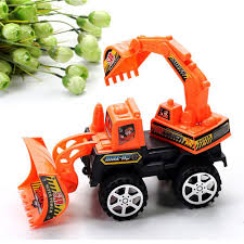 Buy Excavator Toy (Pack Of 2) Digger Toy /Backhoe/Trucks Toy/Pulling ... Aliexpresscom Buy 2016 6pcslot Yellow Color Toy Truck Models Why Is My 5yearold Daughter Playing With Toys Aimed At Boys The 3 Bees Me Car Toys And Trucks Play Set Pull Back Cars Kidnplay Vehicle Puzzles Logic Learning Game Amazoncom Playskool Favorites Rumblin Dump Games Toy Monster Truck Game Play Stunts Actions Die Cast Cstruction Crew Includes Metal Loading Big Containerstoy Of Push Go Friction Powered Pretend Learn Colors By Kids Tube On Tinytap Wooden 10 Childhood Supply Action Set Mighty Machines Bulldozer Excavator