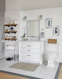 A Modern Rustic Bathroom Reveal City Farmhouse