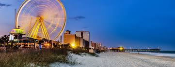 Car Rentals In Myrtle Beach From $17/day - Search For Cars On KAYAK Colorado Springs Movers Moving Company Mover 31 Things You Should Know Before Moving To Estately Blog Truck Rentals Tips Revolution Rental And Leasing Paclease Switchback Van Suv Car Company Fun Facts Funny Checklist For Trucks Movers Corp 5th Wheel Fifth Hitch Mira Sol Food Roaming Hunger How Reduce Fuel Costs In Your Myrtle Beach From 17day Search For Cars On Kayak Drop Off Equipment After Hours At Uhaul