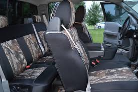 Realtree Floor Mats Mint by Skanda Realtree Camo Seat Covers By Coverking Realtree