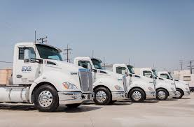 100 Gas In Diesel Truck Dozens Of Grantfunded Nat Gas Trucks To Replace Diesel Trucks In