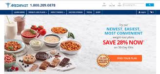 Medifast Review - Does This Supplement Really Works? User Here! Silk Tree Warehouse Coupon Funny Fake Printable Coupons Nutrition Geeks Code 2018 Office Max Codes Lovers Package Absa Laptop Deals Cheap Childrens Bedroom Fniture Sets Uk Donna Morgan Netnutri Active Discount Nova Lighting Outlet Mens Wearhouse Updated Vitamin Packs Coupon Codes 2019 Get 50 Off Now Airbnb Reddit Wis Dells Book Papa Johns Promo For Cats Win Kiwanis Wave Pool How To Get Free Amazon Code Generator Video Medifast Smashes Another Home Run With New Mashed Potatoes