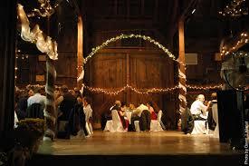 Weddings Event Rentals