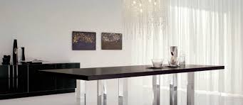 2015 Trends For Your Dining Room Lighting
