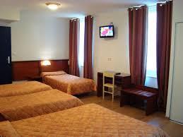 hotel chambre familiale 5 personnes chambre familiale 5 adultes hôtel angelic