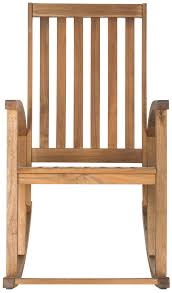 Bross Teak Rocking Chair Classic Kentucky Derby House Walk To Everything Deer Park 100 Best Comfortable Rocking Chairs For Porch Decor Char Log Patio Chair With Star Coaster In Ashland Ky Amish The One Thing I Wish Knew Before Buying Outdoor Traditional Chair On The Porch Of A House Town El Big Easy Portobello Resin Stackable Stick 2019 Chairs Pin Party