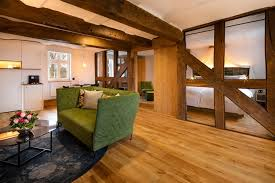 hotel brunnenhaus schloss landau bad arolsen