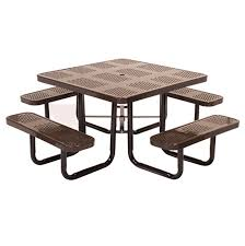 tables archives terracast productsterracast products