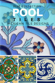 Npt Pool Tile And Stone by 15 Best Pool Tile Images On Pinterest Mosaic Floors Mosaic