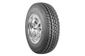 Avalanche X-treme Light Truck Tire For Sale In Calgary, AB | Midsun ... Hercules Tire Photos Tires Mrx Plus V For Sale Action Wheel 519 97231 Ct Llc Home Facebook 4 245 55 19 Terra Trac Crossv Ebay Terra Trac Hts In Dartmouth Ns Auto World Pit Bull Rocker Xor Lt Radial Onoffroad 4x4 Tires New Commercial Medium Truck Models For 2014 And Buyers Guide Diesel Power Magazine