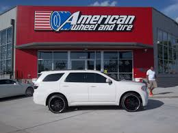 Mannie Fresh White 2012 Dodge Durango With Gianelle Yerevan Wheels ... 2018 New Dodge Durango Truck 4dr Suv Rwd Rt At Landers Chrysler Diy Dodge Durango Bumper 2014 Move The Evolution Of The 2015 Used 2000 Parts Cars Trucks Pick N Save Srt Pickup Fills Ram Srt10sized Hole In Our Heart Pin By World Auto On My Wallpaper Collection Pinterest Durango Review Notes Interior Luxury For Three Rows Roadreview20dodgedurangobytimesterdahl21600x1103 2017 Sxt Come With More Features Lifted 1999 4x4 For Sale 35529a And Sema Debut Shaker Official Blog