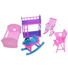 Saleaman Doll Accessories Pretend Play Furniture Set Toys For Baby Dolls As  Christmas Gifts For Kids Living Bedroom Drop Ship Mulfunctional Baby Rocking Chair Comfort Can Push And Shake Girl Rocker Chair Rocker With Infant Cradle Music Electric Newborn 3 In 1 Pushchair Stroller Combination Buggy Twoway Jogger Travel System Pram Purpleblue Prams Pushchairs Mastela 5 And Bassinet For Stylish Convient Detachable Manual Chicco Hoopla Bouncer Pink In West Kilbride North Ayrshire Gumtree Children Girls Gift Cute Plastic Doll Walker Sofa For Accsories House Fniture Decoration Automatic Vibrating Musical Recliner Cradling Swing Free Shippgin Chairs From On