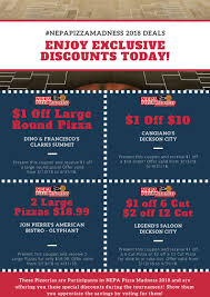 Old Chicago Pizza Coupons : Preschool Prep Co Online Vouchers For Dominos Cheap Grocery List One Dominos Coupons Delivery Qld American Tradition Cookie Coupon Codes Home Facebook Argos Coupon Code 2018 Terms And Cditions Code Fba02 Free Half Pizza 25 Jun 2014 50 Off Pizzas Pizza Jan Spider Deals Sorry To Interrupt But We Just Want Free Promo Promotion Saxx Underwear Bucs Score Menu Price Monday Malaysia Buy 1 Codes
